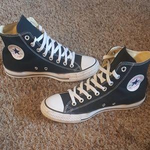 Converse Shoes - **Sale** Unisex Converse